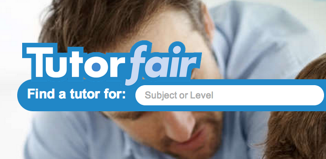 TutorFair